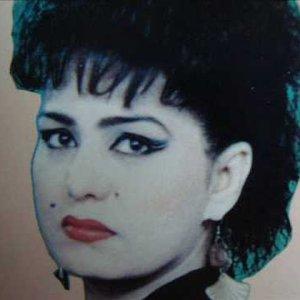 Image for 'Sajda Obaid'