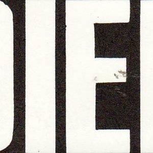 Bild für 'DIER'