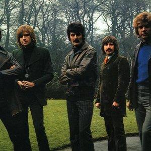 Image for 'Montalban Quintet'