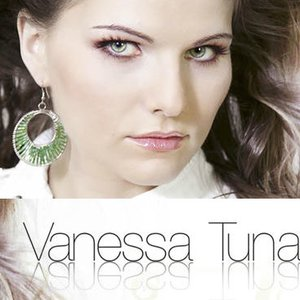 Image for 'Vanessa Tuna'