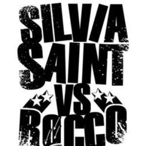 Image for 'Silvia Saint Vs Rocco'