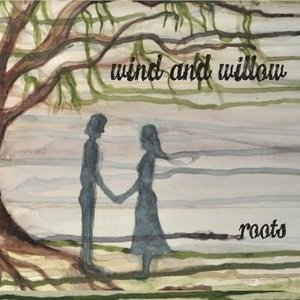 Image for 'Wind and Willow'