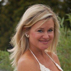 Image for 'Ann Sweeten'