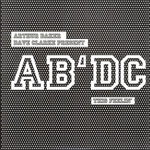 Image for 'AB/DC'