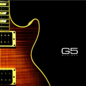 Image for 'G5 Project'