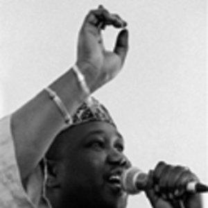 Image for 'Tarig Abubakar & The Afro-Nubians'