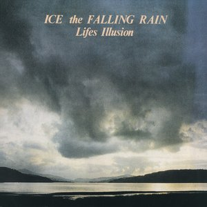 Image for 'Ice the Falling Rain'