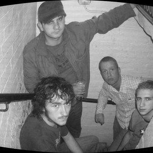 Imagem de 'The Troubadours'