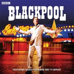 Image for 'BLACKPOOL'