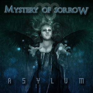 Image pour 'Mystery Of Sorrow'