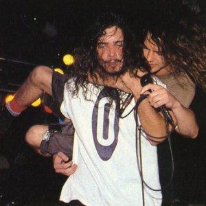 Immagine per 'Eddie Vedder & Chris Cornell'