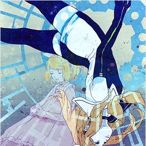 Imagen de 'iroha(sasaki)'