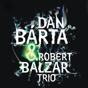Image for 'Dan Barta & Robert Balzar Trio'
