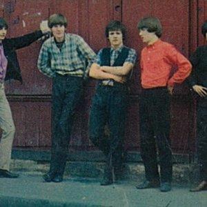 Image for 'Les Problèmes'