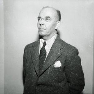 Image for 'Nicolai Malko'