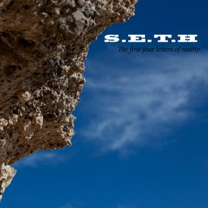 Image for 'S.E.T.H'