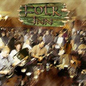Bild för 'Folk Inn'