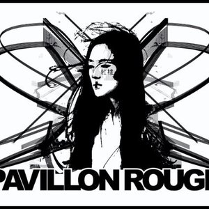 Image for 'Pavillon Rouge'