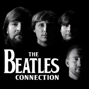 Image for 'The Beatles Connection'