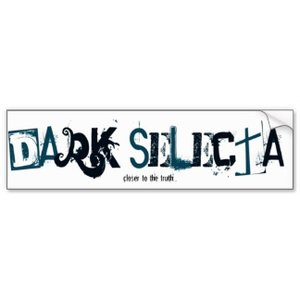 Image for 'Dark Selecta'