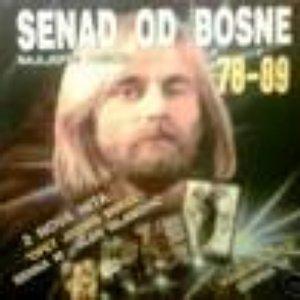 Imagem de 'Senad Od Bosne'