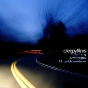Image for 'Creepy Films'