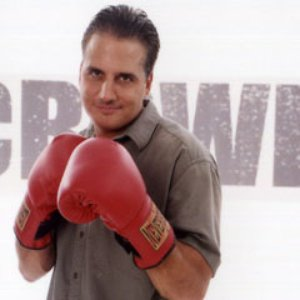 Image for 'Nick DiPaolo'