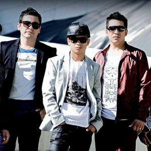 Image for 'Los Primos MX'