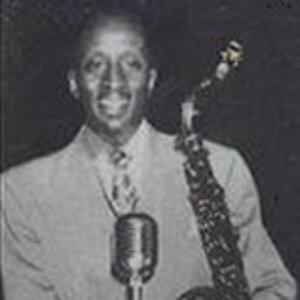 Image for 'Buddy Banks'