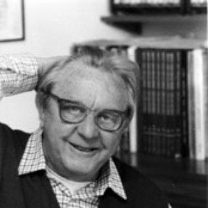 Image for 'Robert Simpson'