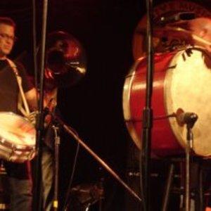 Bild für 'Mali Trio'