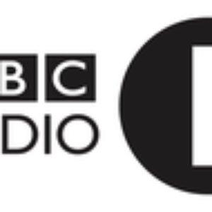 Image pour 'Radio 1'