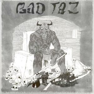 Image for 'Bad taz'