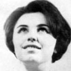 Image for 'Раиса Неменова'