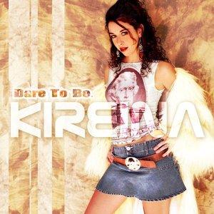 Bild für 'Kireina'