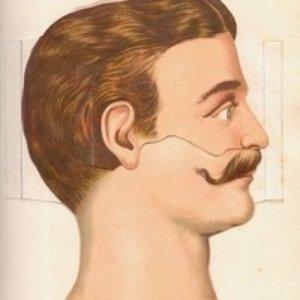Imagem de 'Cher Monsieur'