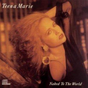 Image for 'Marie, Teena'