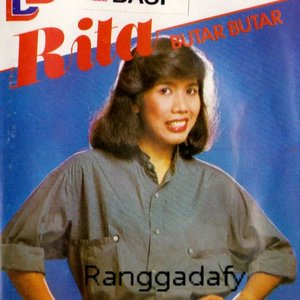 Image for 'Rita Butar Butar'