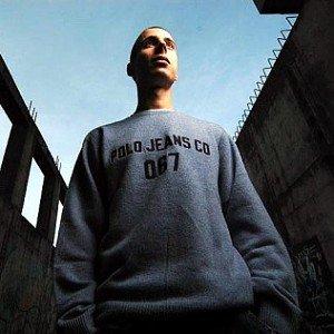Image for 'DJ Cut Dem ft.Cistychov,Target'