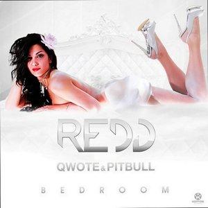 Image for 'Redd, Qwote & Pitbull'