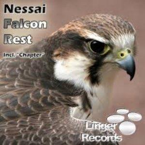 Imagen de 'Nessai'
