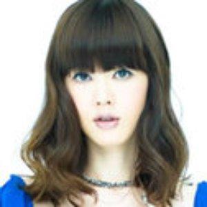 Bild für 'Jasmine Yee'