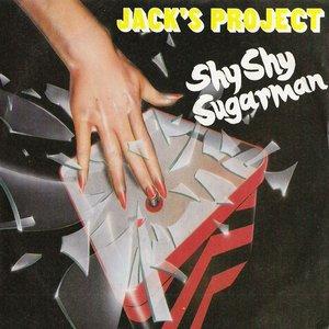 Immagine per 'Jack's Project'