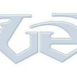 Image for 'V.E'