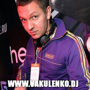 Image for 'Dj Andrey Vakulenko'