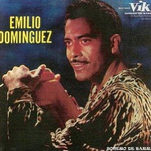 Image for 'Emilio Dominguez'