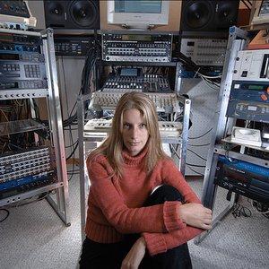 Image for 'Sonja Moonear'