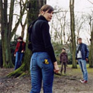 Image for 'Na Sabine, wie sieht's aus in München?!'