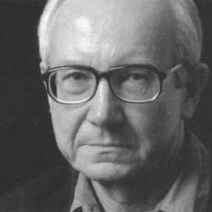 Image for 'Zbigniew Rudziński'