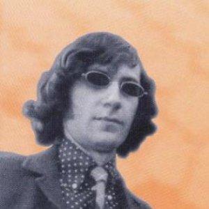Image for 'Jesse Harper'
